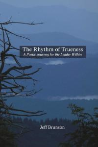 the_rhythm_of_truene_cover_for_kindle-copy